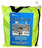 Best Snow Socks - Sumex TG76 Snow Socks Multigrip (Pack of 2) Review