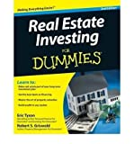 img - for Home Buying For Dummies, 4th (fourth) Edition book / textbook / text book