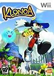 Klonoa - Wii Standard Edition