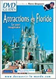 echange, troc Attractions en Floride - Le pays imaginaire