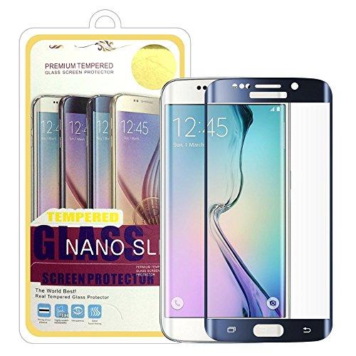 szeetech-samsung-galaxy-s6-edge-plus-alta-defintion-3d-protezione-schermo-in-vetro-temperato-curvo-c