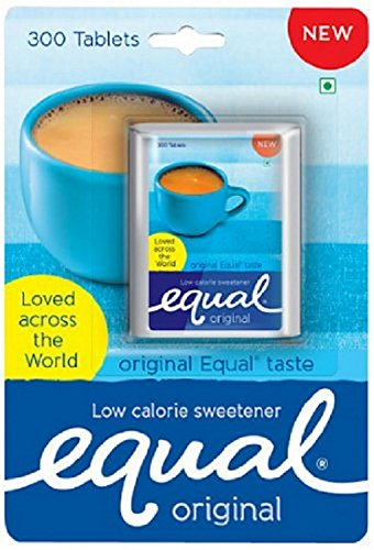 equal-sugar-substitute-equal-500-count-packets