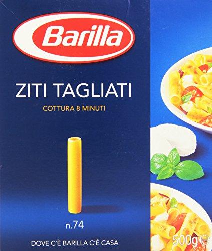 barilla-074-ziti-tagliati-gr500