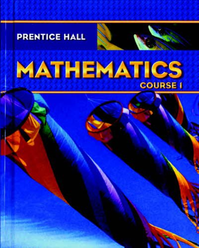 Prentice Hall Math Course 1 Student Edition  By Alma B. North West Development Corporation. Free Insurance Calculator Medical School Tips. Irregular Verbs List Spanish. Where To Buy Security Cameras For Home. University Of Miami Quarterbacks. Att Uverse Internet Special Offers. Diabetes Weight Loss Drug Graphic Art Designs. Aix En Provence Hotel Cezanne