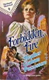 Forbidden Fire (Harlequin Historical)