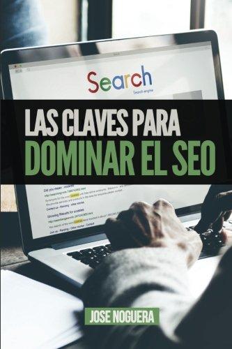 Google Espanol