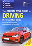 The Official DVSA Guide to Driving 20...