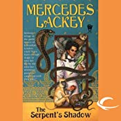 The Serpent's Shadow: Elemental Masters | [Mercedes Lackey]