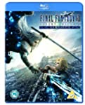 Final Fantasy VII - Advent Children [...