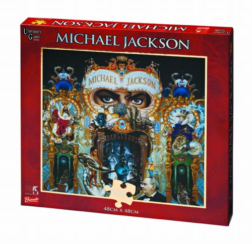 university-games-33220-michael-jackson-poster-album-dangerous-puzzle
