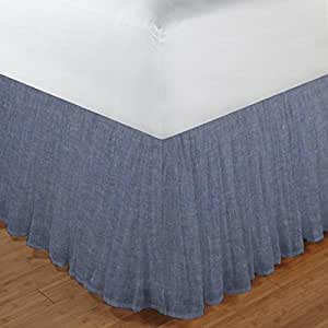 patch magic blue light denim fabric dust