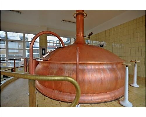 photographic-print-of-belgian-beer-mort-subite-lambic-in-the-brewery