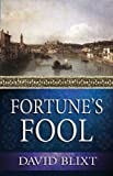 Fortune's Fool (Star-Cross'd Book 3)