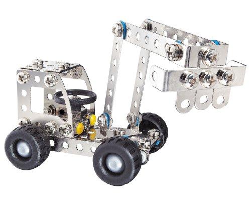 Starter Series Digger/Truck - 1