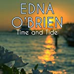 Time and Tide | Edna O'Brien