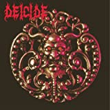Deicide (Reissue)