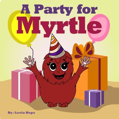 A-Party-for-Myrtle
