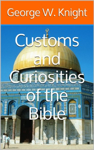 customs and curtiousies