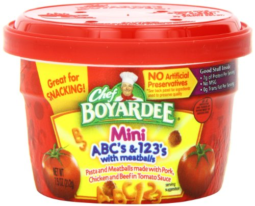 chef-boyardee-abc-123-pasta-shapes-with-mini-meatballs-in-tomato-sauce-75-ounce-microwavable-bowls-p