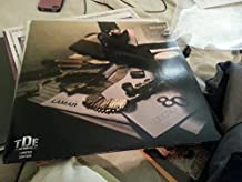 Kendrick Lamar - Kendrick Lamar: Section 80 Lp