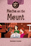 Mocha on the Mount (Coffee Cup Bible Studies)