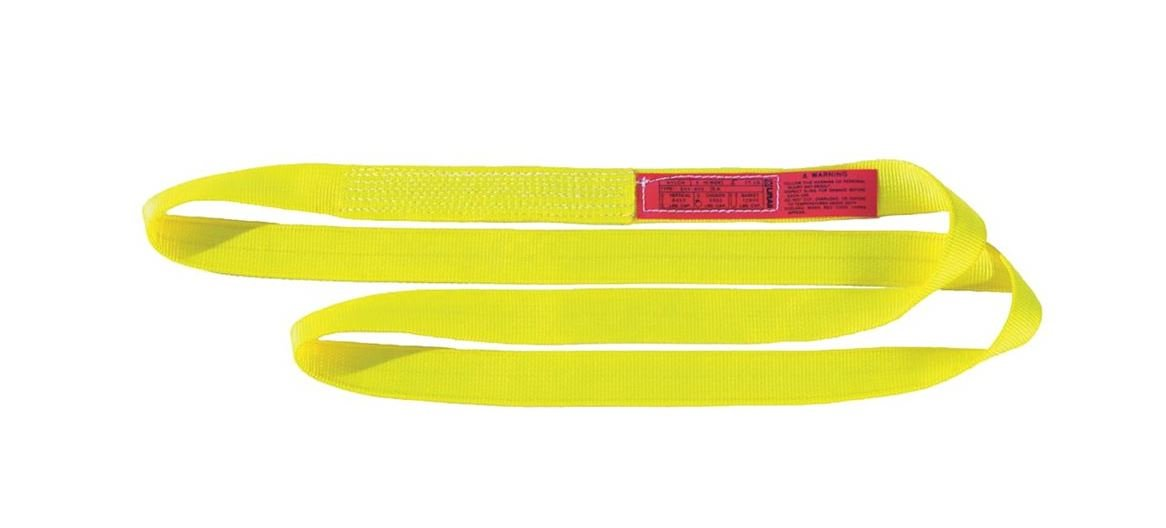 liftall-en2602nx14-web-sling-endless-nylon-2-x-14-2-ply