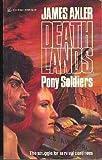 Deathlands: Pony soldiers