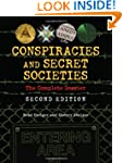 Conspiracies and Secret Societies: Th...