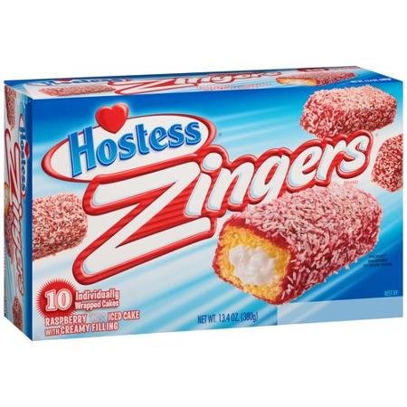 hostess-zingers-raspberry-iced-cake-with-creme-filling-10-per-box-pack-of-2