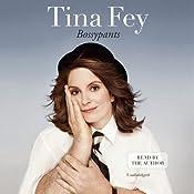 Bossypants | [Tina Fey]