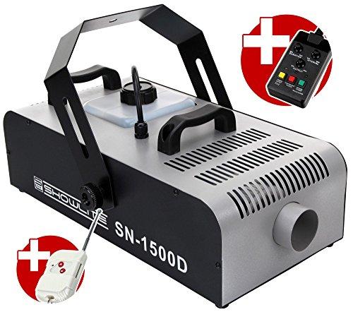 showlite-sn-1500d-dmx-nebelmaschine-mit-timer-und-fernbedienung-1500w-560m-nebelausstoss-min-12-min-