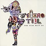 Very Best of by JETHRO TULL (2014-08-20)