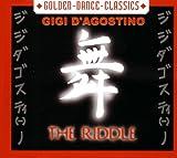 echange, troc Gigi D'Agostino - Riddle