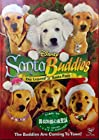SNOW BUDDIES  THE LEGEND OF SANTA PAWS BY WALT DISNEY VERSION DVD~BRAND NEW~FACTORY SEALED~IN THAI,MANDARIN,CANTONESE & ENGLISH w/ MALAY,BAHASA,KOREAN,THAI,CHINESE & ENGLISH SUBTITLE (IMPORTED FROM HONG KONG) REGION 3