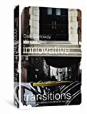 Innovative Transitions: How Change Can Take Your Church to the Next Level (0834123398) by Dr. Dale Galloway