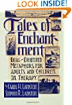 Tales Of Enchantment: Goal-Oriented M...