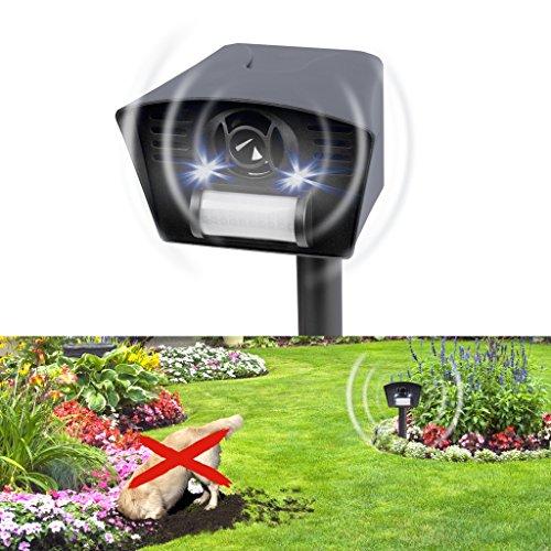 gardigo-dispositivo-pir-repellente-60049-per-gatti-e-cani-con-ultrasuoni-e-led