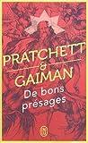 De bons pr�sages par Pratchett