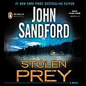 Stolen Prey | John Sandford