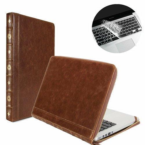 se7enline-qualita-premium-in-pelle-pu-a-libro-custodia-clip-on-per-apple-macbook-con-tastiera-traspa