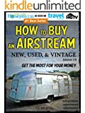 How to Buy an Airstream