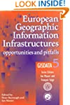European Geographic Information Infra...