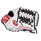 Rawlings RHT Limited Heart of the Hide 11.5-Inch Baseball Glove PRO204WBS