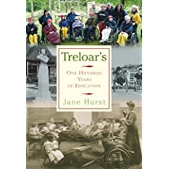 Treloar's: One Hundred Years of Education