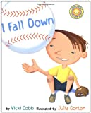 img - for I Fall Down (Science Play) book / textbook / text book