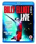Billy Elliot The Musical Live [Blu-ra...