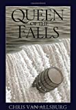 Queen of the Falls [Hardcover]
