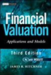 Financial Valuation: Applications and...