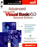 Advanced Visual Basic 6.0 (Mps) Mandelbrot Set International Ltd