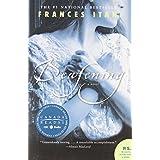 Deafeningby Frances Itani
